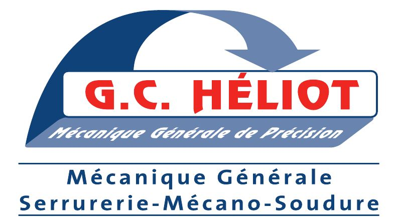 Photo de GC Héliot