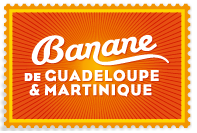 Photo de BANANE DE GUADELOUPE & DE MARTINIQUE